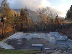 /skateparks/canada/montrose-bc-skatpark/