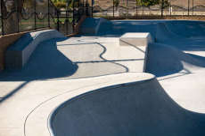 /skateparks/united-states-of-america/moorpark-skatepark/