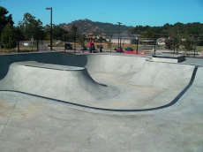 /skateparks/united-states-of-america/morgan-hill-skatepark/