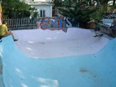 /skateparks/india/morjim-beach-bowl/