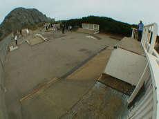 Morro Bay Skate Park