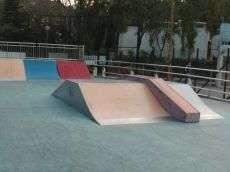 /skateparks/china/morse-park-skatepark/