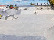 /skateparks/new-zealand/marton-skatepark/