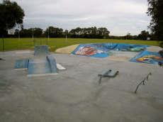 /skateparks/australia/mosman-park-bowl/