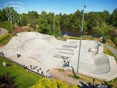 /skateparks/norway/moss-skatepark/