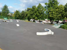 /skateparks/czech-republic/most-skatepark/
