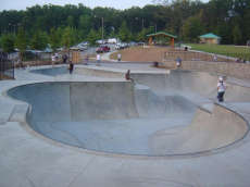 /skateparks/united-states-of-america/mountain-skate-park/