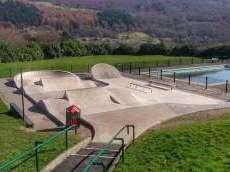 /skateparks/wales/mountain-ash-skatepark/