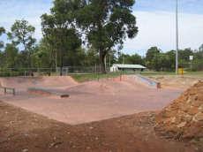 /skateparks/australia/mount-helena-skatepark/