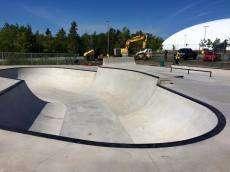/skateparks/canada/mt-uniacke-skatepark/