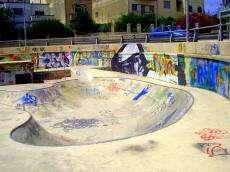 /skateparks/malta/msida-skatepark/