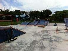 /skateparks/malaysia/msn-penang/