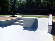 /skateparks/united-states-of-america/mt-airy-skatepark/