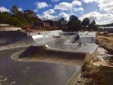 /skateparks/australia/mount-compass-skatepark/