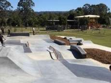 /skateparks/australia/mount-cotton-new-park/