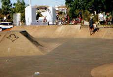 /skateparks/australia/mount-isa-skate-park/