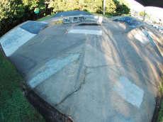 /skateparks/australia/mudjimba-skate-park/