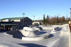/skateparks/united-states-of-america/ymca-mukilteo/