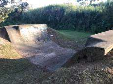 /skateparks/australia/murwillumbah-half-pipe/