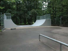 /skateparks/germany/sud-park-skatepark/