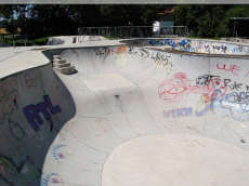 /skateparks/germany/munich-bowls/