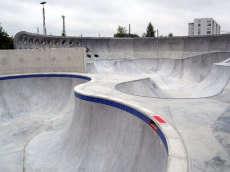 /skateparks/germany/munich-skate-park/