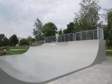 /skateparks/germany/munich-mini/