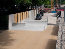 /skateparks/germany/tassiloplatz-mini/