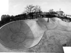 /skateparks/germany/munster-bowl/
