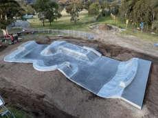/skateparks/australia/murrurundi-skatepark/