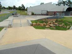 /skateparks/australia/musswellbrook-new-skatepark/
