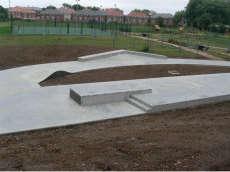 /skateparks/england/muswell-hill-skate-park/