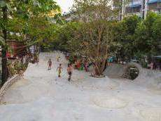 /skateparks/australia/yangon-skatepark/
