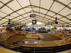 /skateparks/czech-republic/mystic-indoor-skatepark/