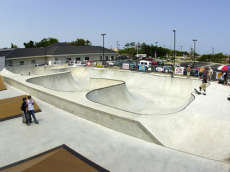 /skateparks/united-states-of-america/ymca-nags-head-skatepark/