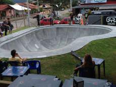 /skateparks/brazil/na-lata-bowl/