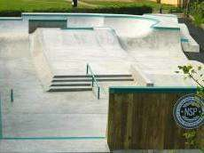 /skateparks/united-kingdom/nailsea-skatepark/