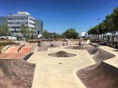 /skateparks/spain/nancy-skatepark/