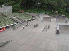 /skateparks/taiwan/nangang-skatepark/
