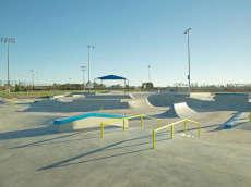 /skateparks/united-states-of-america/napa-new-skate-park/
