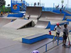 /skateparks/new-zealand/napier-skatepark/