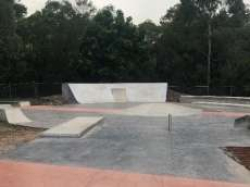 /skateparks/australia/narangba-new-park/
