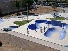 /skateparks/france/narboone-skatepark/