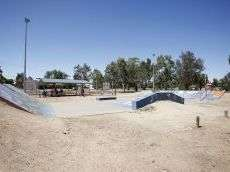 Narrogin Skatepark