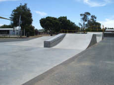 /skateparks/australia/nathalia-skatepark/