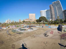 /skateparks/south-africa/north-beach-skatepark/
