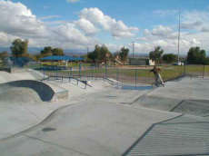 /skateparks/united-states-of-america/needles-skatepark/