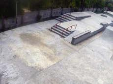 Negara Skatepark