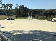 /skateparks/australia/nelligen-skatpark/