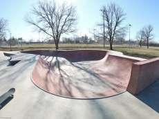 /skateparks/united-states-of-america/nelson-park-skatepark/